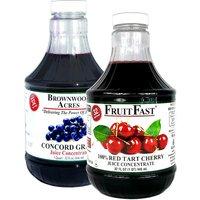 1-quart-tart-cherry-1-quart-grape-cold-filled-juice-concentrates-shipping