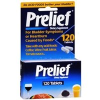 prelief-dietary-supplement-120-tablets-pack-of-3