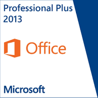 lp-microsoft-office-2013-professional-plus-1-pc-license-key-fast-delivery