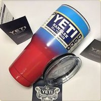 yeti-30-oz-blue-red-fade-rambler-tumbler-insulated-mug-with-lid