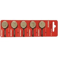 crimson-trace-corporation-cr2032-battery-5-pack-26-1012