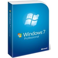 microsoft-window-7-professional-genuine-license
