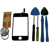 glass-screen-digitizer-replacement-with-tool-kit-for-ipod-touch-2nd-2g-2-a1288