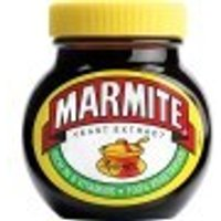 marmite-250g-jar-yeast-extract-british-food-direct-from-the