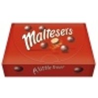 maltesers-120g-box-british-food-direct-from-the