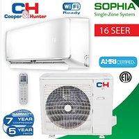 sophia-36000-btu-16-seer-mini-split-heat-pump