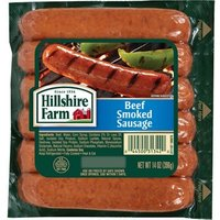 hillshire-farm-food-grocery-beef-sausage-smoked-links-14-oz-pack-of-3