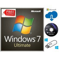 windows-7-ultimate-dvd-usb-with-expert-technical-assistance