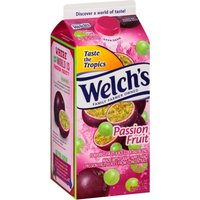 welchs-food-grocery-juice-cocktail-passion-fruit-59-oz-pack-of-2
