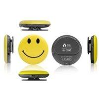 smiley-face-pin-spy-high-quality-video-camera-microphone-spy-cam