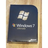 100-genuine-windows-7-ultimate-3264-bit-activation-key-multi-language