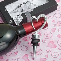 modern-heart-design-wine-bottle-stoppers-wedding-favors-wine-gifts-set-of-20