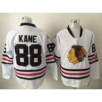 88 Patrick Kane - Men