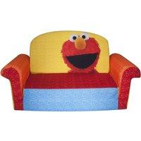 flip-open-sofa-muppet-show