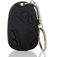 spy-keychain-car-key-camera-dvr-covert-video-spy-cam-dvr-720480-30fps