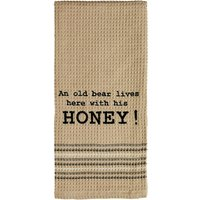 2-olivia-heartland-embroidered-quote-dish-towels-old-bear-his-honey