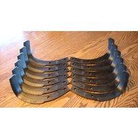 ayp-sears-craftsman-tiller-tines-101194m-101193m