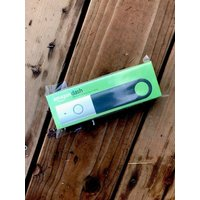 latest-2nd-gen-amazon-dash-wand-with-build-in-barcode-scanner-fast-ships-new