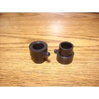 2-mtd-troy-bilt-front-wheel-bushings-with-grease-fitting-941-0706-741-0706