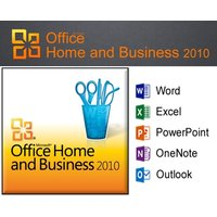 microsoft-office-home-business-2010-for-windows