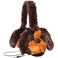 retrak-etaudfdog-retractable-animalz-headphones-dog