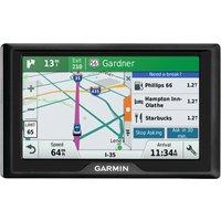 garmin-010-01532-06-drive-50-5-gps-navigator-50lmt-with-free-lifetime-maps-t