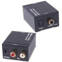 audio-converter-digital-optical-coax-toslink-to-analog-audio-converter