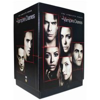 the-vampire-diaries-the-complete-seasons-1-8-dvd-box-set-38-disc-free-shipping
