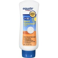 equate-sport-lotion-spf-50-8-fl-oz-compare-to-coppertone-sport