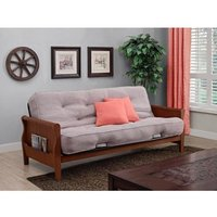 wood-arm-futon-with-coil-mattress-taupe