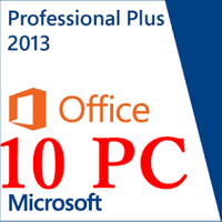 10pc-microsoft-office-2013-professional-plus-1-pc-license-key-fast-delivery
