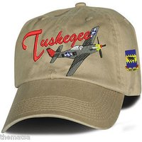 tuskegee-airman-air-force-corps-army-embroidered-khaki-military-logo-hat-cap