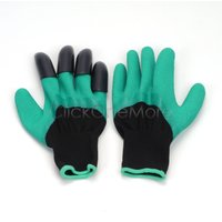genie-garden-gloves-unisex-gardening-one-size-built-in-4-claws-digging-durable