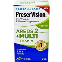 preservision-areds-2-plus-multivitamin-vitamin-mineral-supplement-100-count