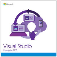 visual-studio-2015-enterprise-download-with-activation-code