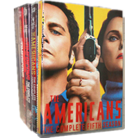 the-americans-the-complete-seasons-1-5-12345-dvd-set-20-disc-free-shipping