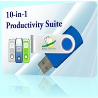 business-suite-open-office-pdf-word-excel-mp3-video-for-microsoft-windows-10-usb