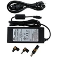 nob-battery-technology-ac-u90w-dl-90-watts-ac-adapter-for-dell-notebooks-black