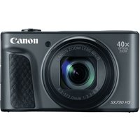 canon-1791c001-203-megapixel-powershotr-sx730-digital-camera-black