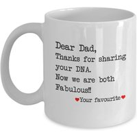 fathers-mug-dad-thanks-for-sharing-your-dna-funny-quotes-g-ifts-for-papa