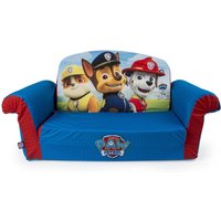 furniture-paw-patrol-2-in-1-flip-open-sofa-convertable-couch