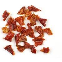 diced-14-red-bell-pepper-5-lb-bag