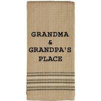 2-olivia-heartland-embroidered-quote-dish-towels-grandma-grandpa-place