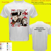 sting-the-police-bob-dylan-all-size-adult-s-m-l-5xl-kids-infants-5