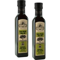 ellora-farms-certified-pdo-extra-virgin-olive-oil-cold-press-845-oz-2pk