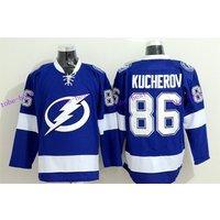 86 Nikita Kucherov - Men