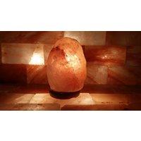 authentic-himalayan-salt-lamp-natural-shape-beautiful-pink-ionic-light