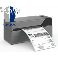 rollo-thermal-label-heavy-duty-printer-you-would-not-believe-how-amazing-it-is