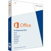 microsoft-office-professional-2013-license-download-3264-bit-lp
