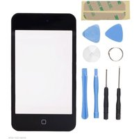 glass-lcd-screen-digitizer-frame-replacementtool-kit-for-ipod-touch-2nd-2g-2